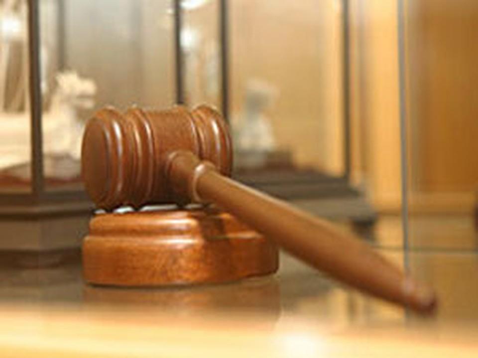 5 миллионов рублей — сумма, которую запросил истец за каждый случай нарушения авторских прав