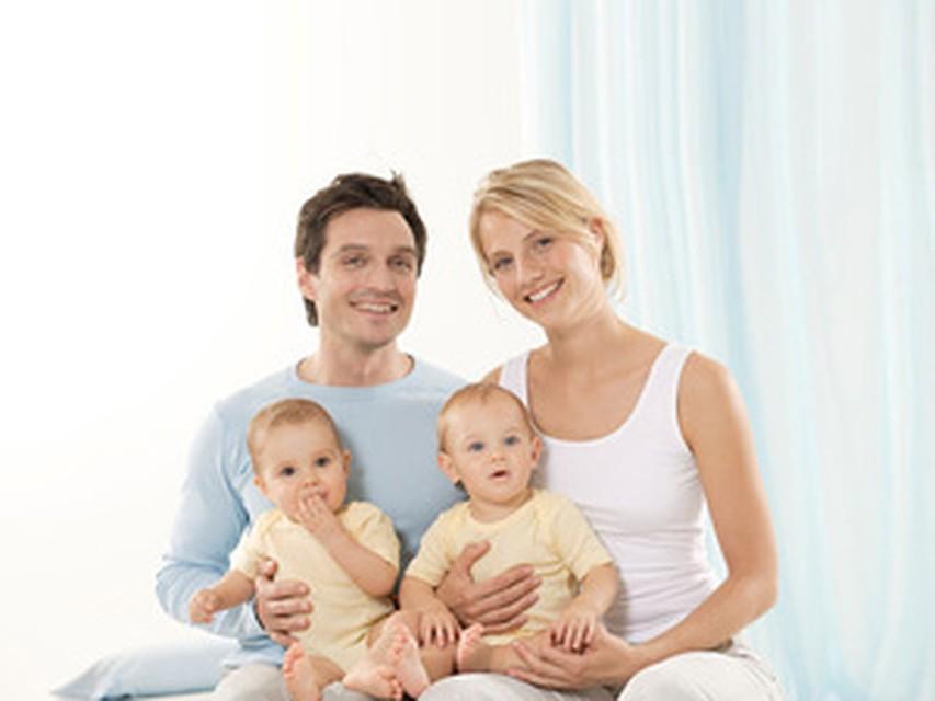 какая разница меж малообеспеченной семьей и малоимущей