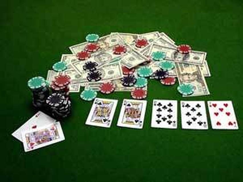 Управляющие компании жкх в казани в казино игровые автоматы автоматы обезьяны играть