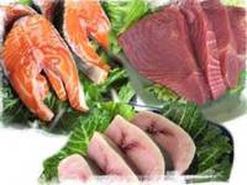 Диетические блюда - рецепты с фото на Поварру 2209
