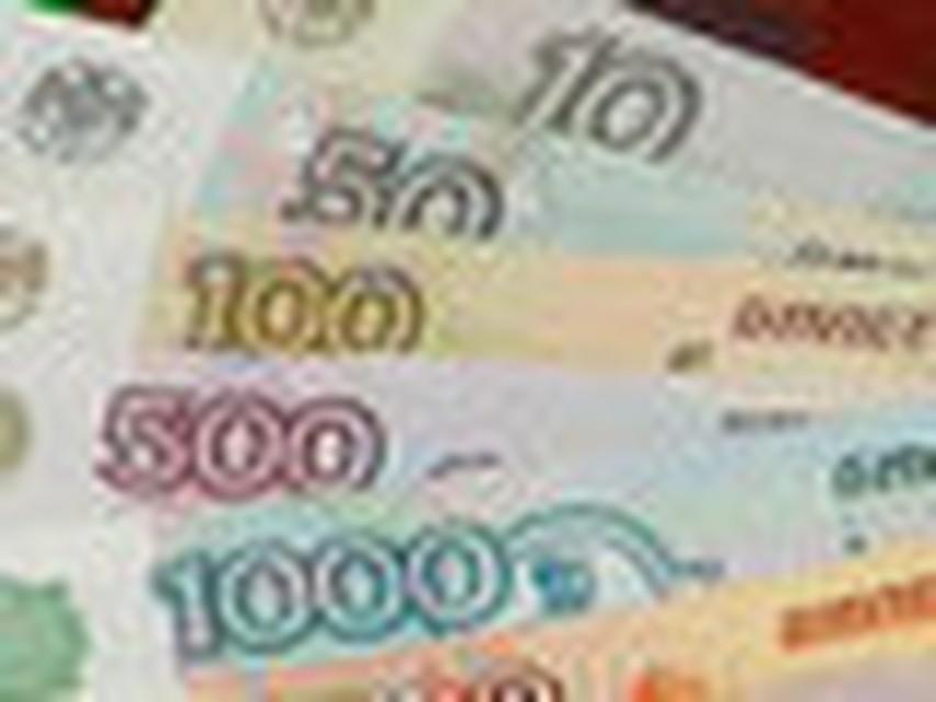 За липовый диплом омич заплатит штраф в пять тысяч рублей Омич купил диплом за деньги
