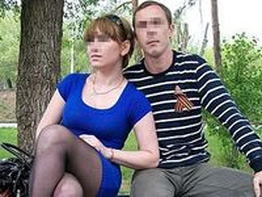 Муж следил за женой и любовником, концовка истории — это НЕЧТО!