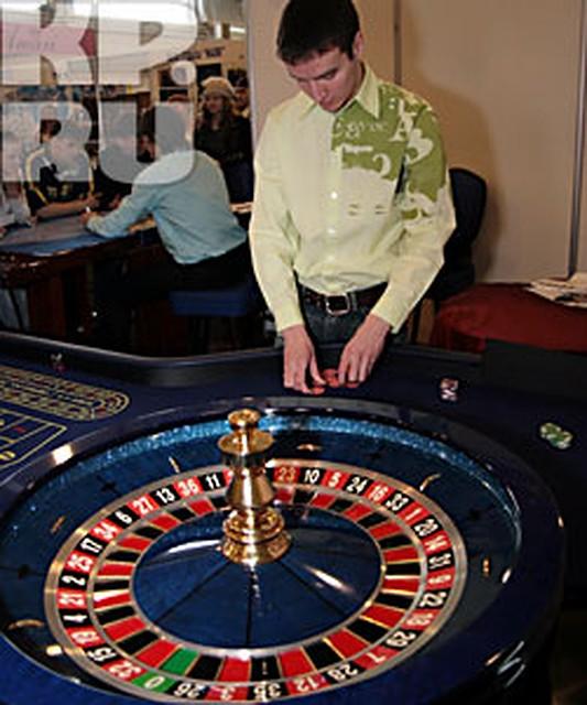 Совладельцы казино ессей казино masvet 6.0