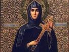 «Я знаю, кто увез Крест Ефросиньи Полоцкой из Могилева»