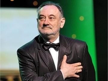 Богдана Ступку прооперировали в Германии