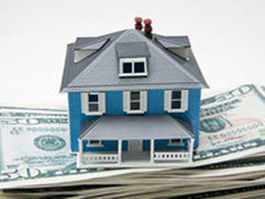Пакет документов для получения кредита Брестская 1-я улица помощь в получении ипотеки с плохой кредитной историей в тихорецке