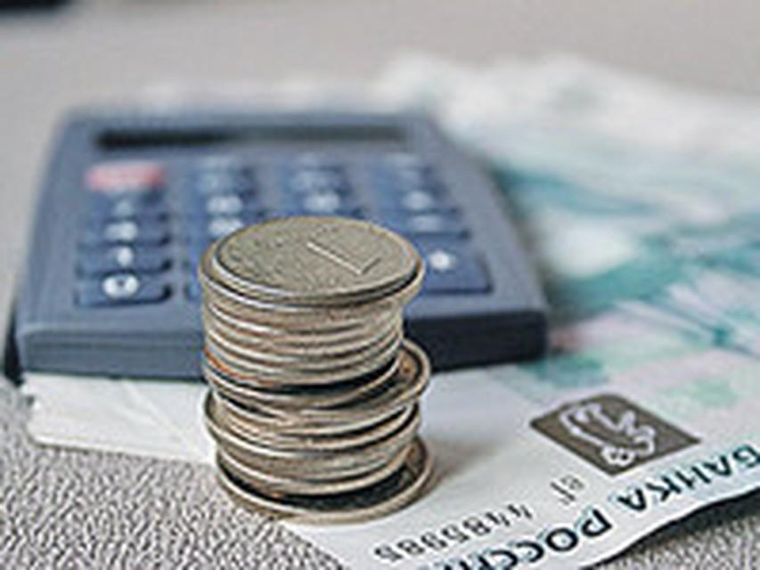 Размер зарплаты нотариуса новосибирск