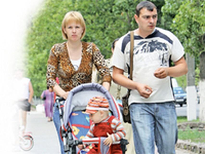 630 тысяч рублей башкирия помощь молодым семьям