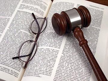 Жена предателя Потеева дает показания в суде