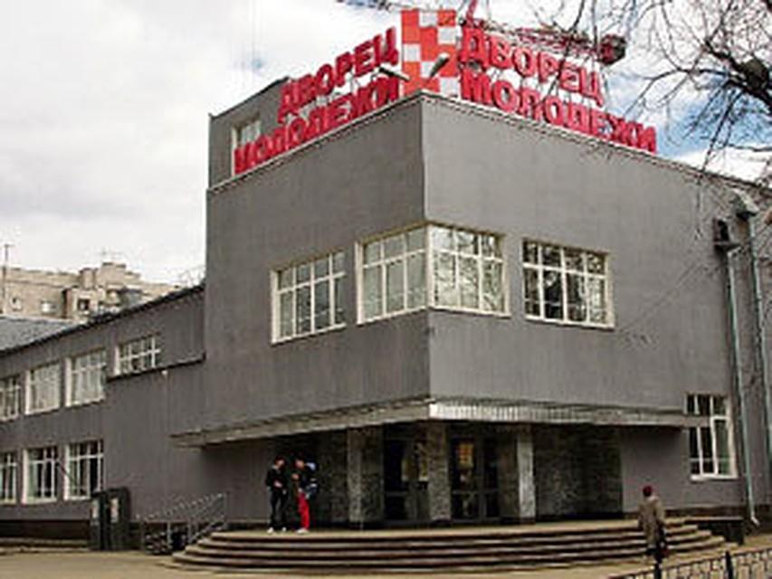 Медицинское заключение о состоянии здоровья Проезд Черепановых Справка из травмпункта Электрический переулок