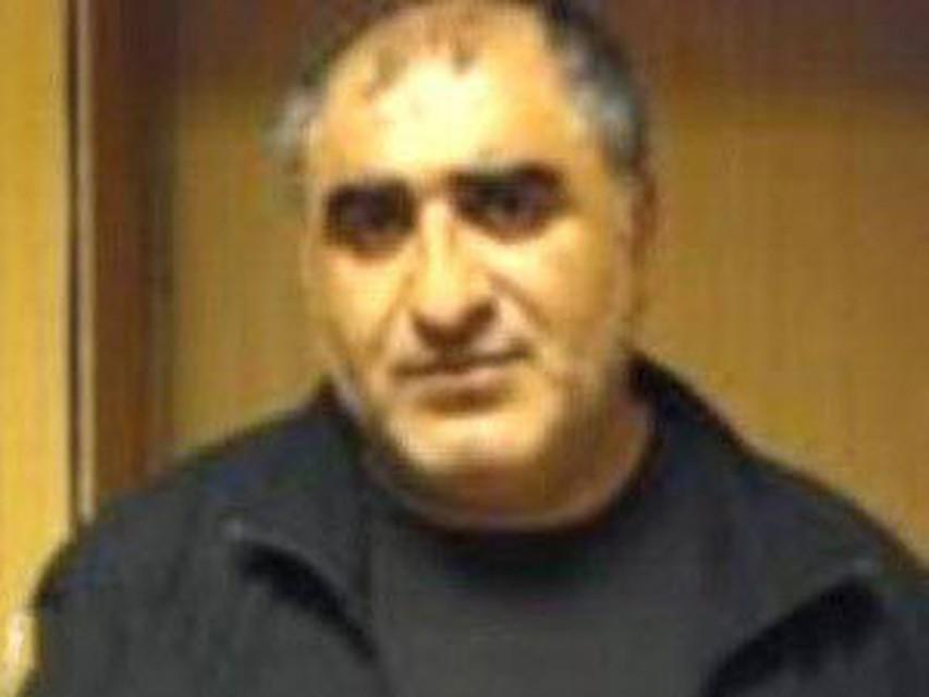 Криминальные авторитеты саратова фото