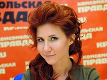 Предатель Потеев, сдавший Анну Чапман, заочно приговорен к 25 годам заключения