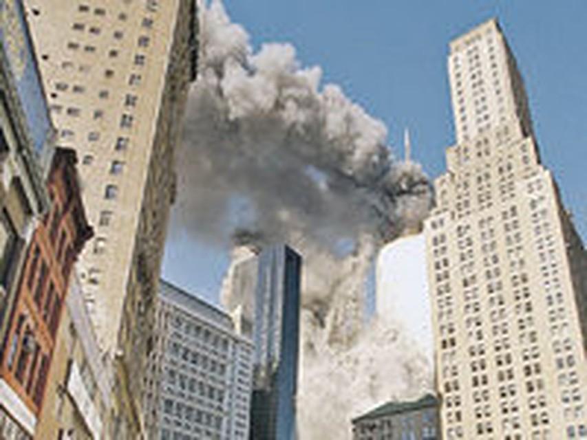 483f06eee4fc 10 лет трагедии в США: За полтора месяца до 11 сентября башни-близнецы  застраховали от теракта на $3,6 миллиарда!