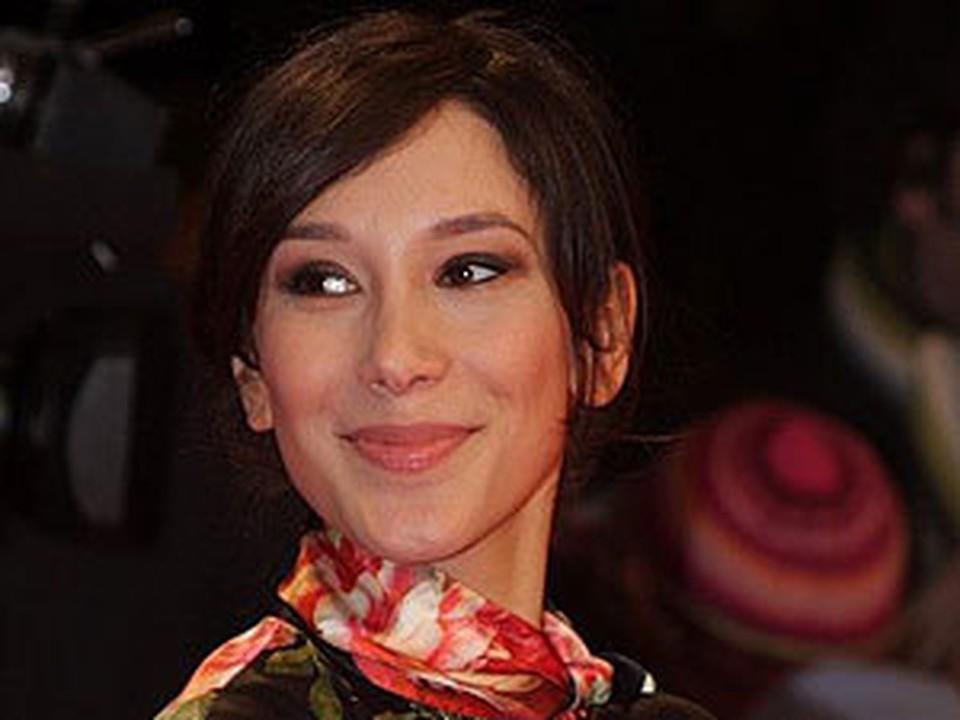 Титул лучшей актрисы присудили Сибель Кекилли за фильм «Чужая»