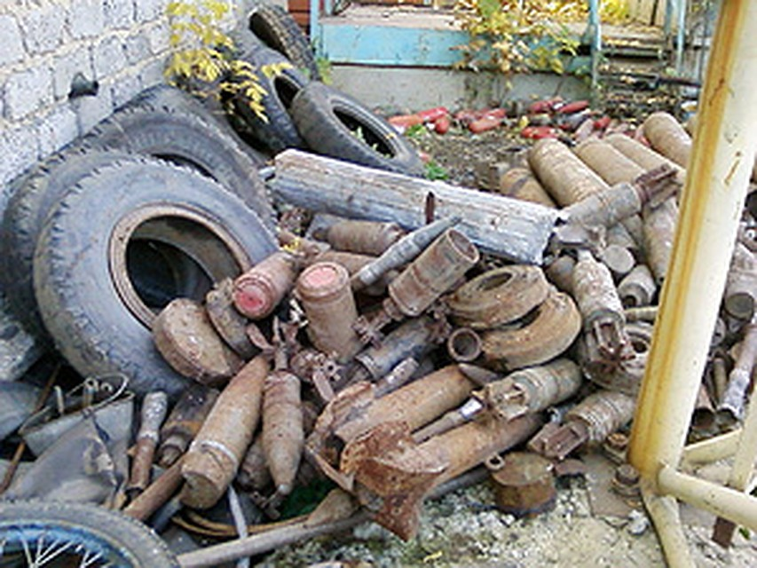 Прием металла Лужники сколько стоит 1 кг металлолома в Мисцево