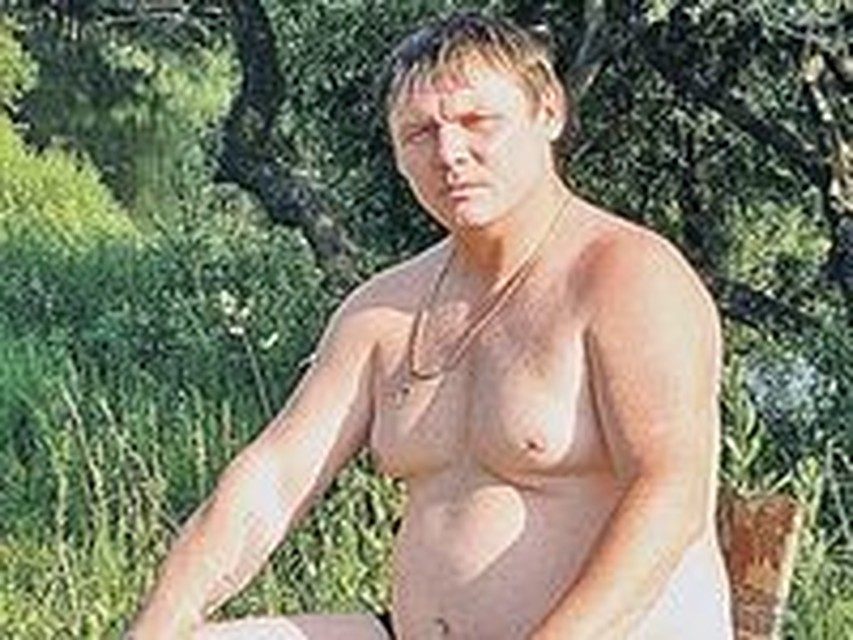 Фото кокчетавских проститутоккокшетау