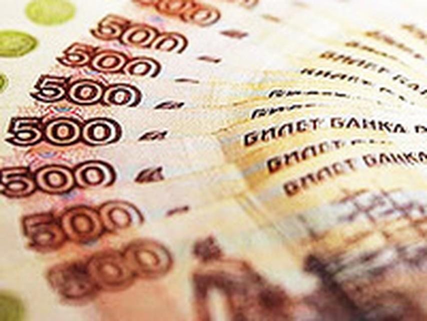 кредитные кооперативы кредит москва почта банк тобольск кредиты