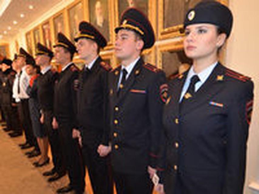 Красивые британские женщины полицейские фото смотреть фото 508-527