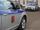 Чтобы ограбить почту на северо-востоке Москвы, налетчики распылили слезоточивый газ