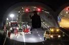 Страшная трагедия в Швейцарии: в аварии погибли 22 ребенка