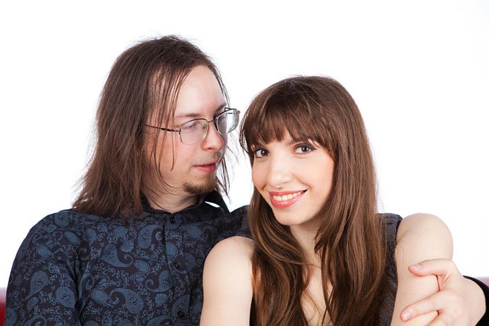 Служба знакомства для супружества найди вместе с нами супруга знакомства для инвалидов санк-петербурге