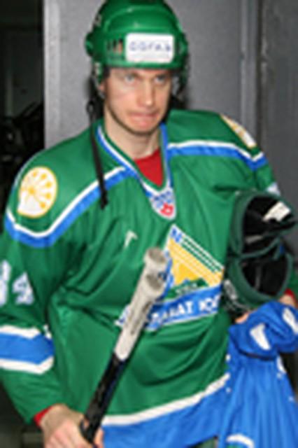 виталий прошкин хоккеист фото греет ваш очаг