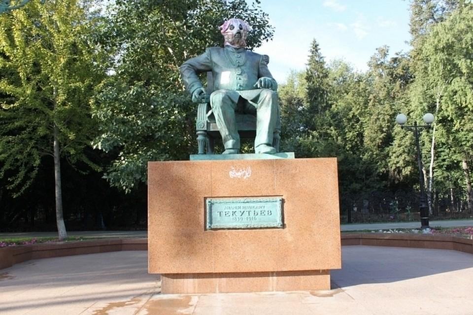Памятник на кладбище цены фото леруа мерлен памятники из карельского гранита прайс