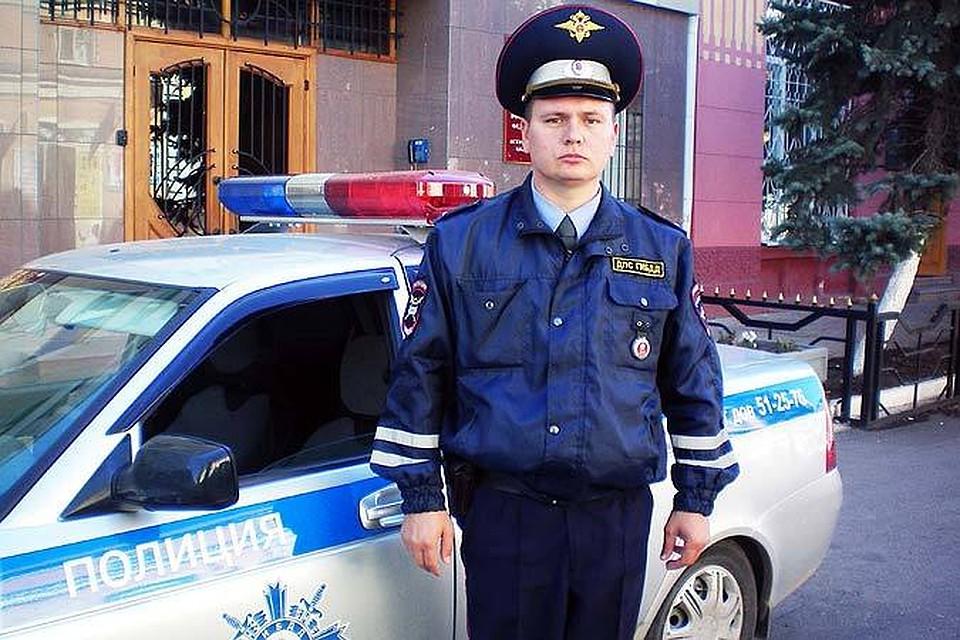 Картинки полиция россии для детей, стиле крафт