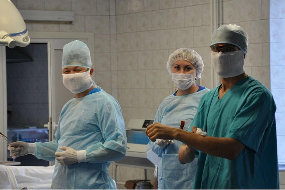 Медицинский центр румянцево москва