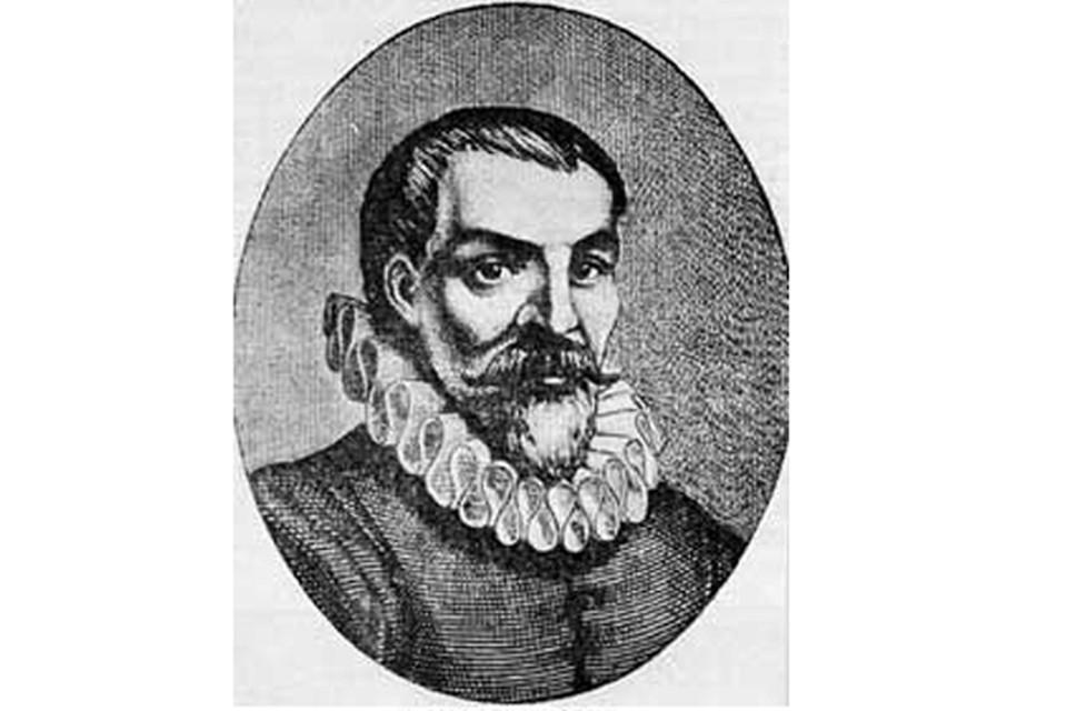 В честь Виллема Баренца названо море, город на Шпицбергене и острова у новой Земли.