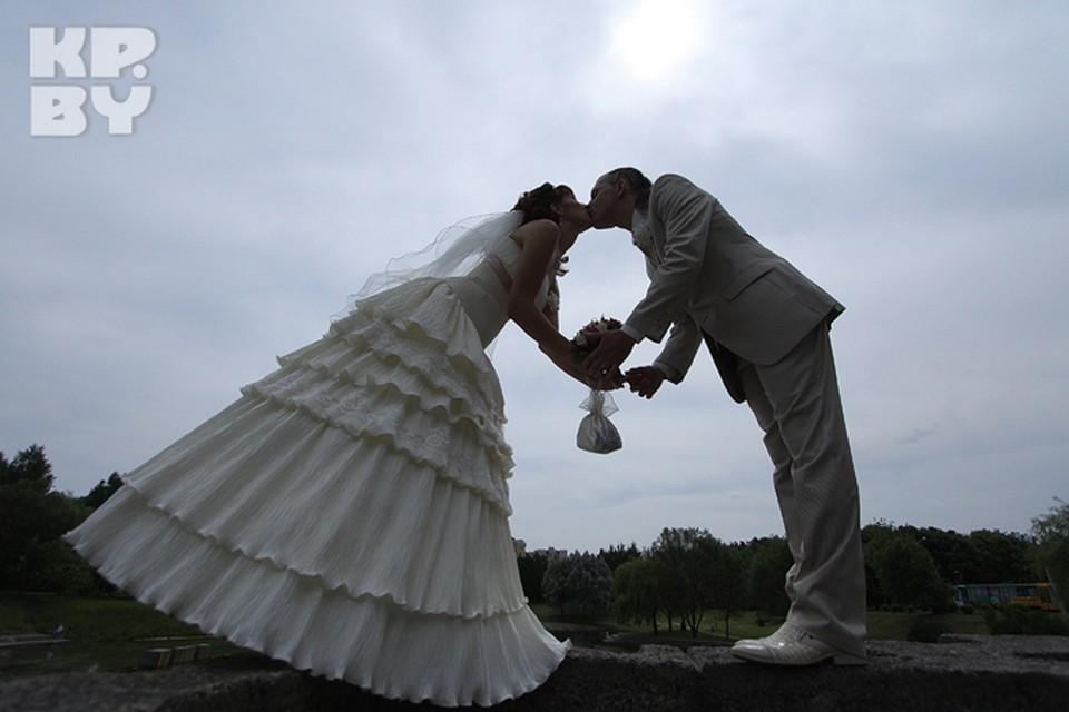 Ругаться супругам, бывает, полезно!