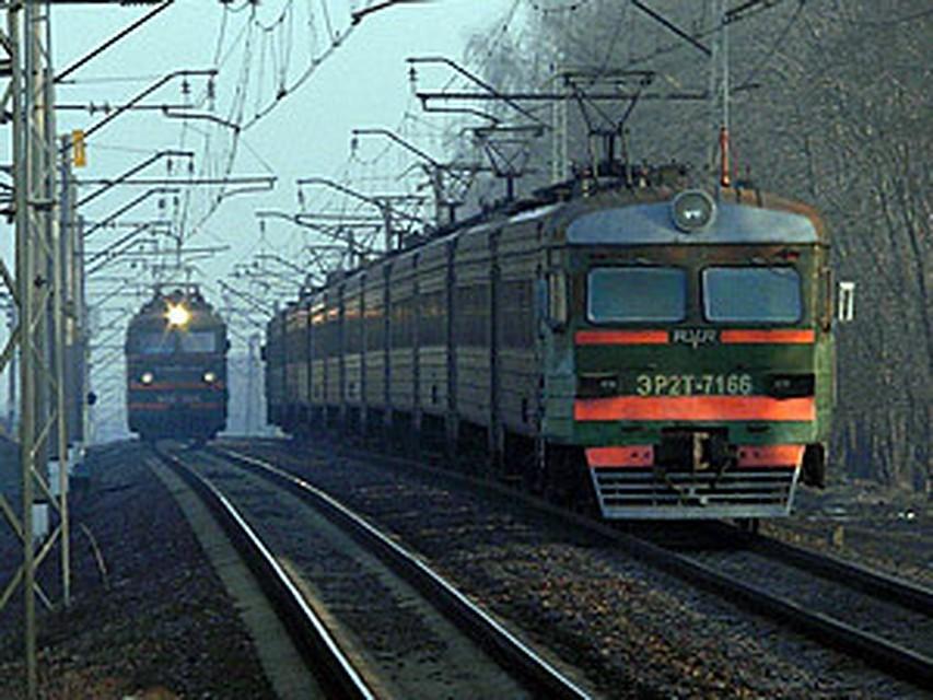 купить билет на поезд санкт-петербург зубова поляна административный округ (САО)