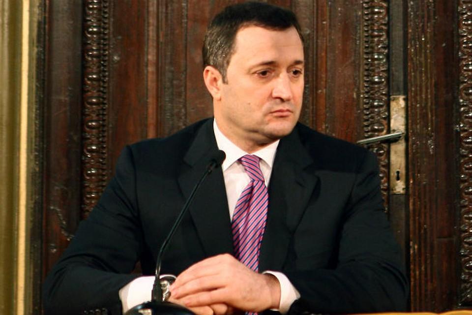 Премьер-министр Молдовы посетит Государство Катар.