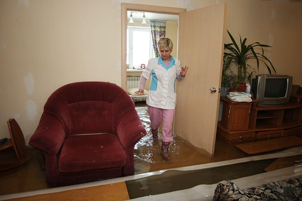 дом интернат для престарелых в скородном