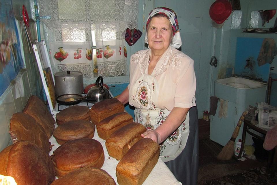 Девочки по вызову Масляный шлюху на час Москательный пер.