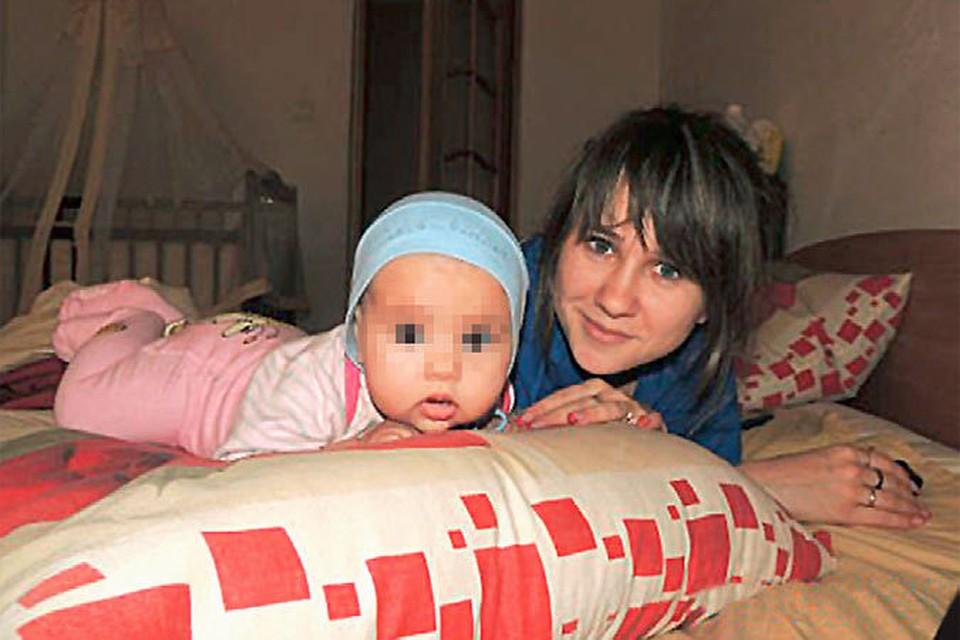 Спустил в русскую маму фото 270-58