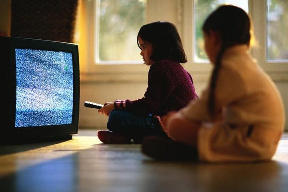 картинки просмотр телевизор система холдинг, который