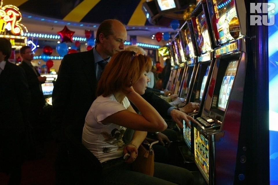kassir-v-kazino-igrovoy-klub