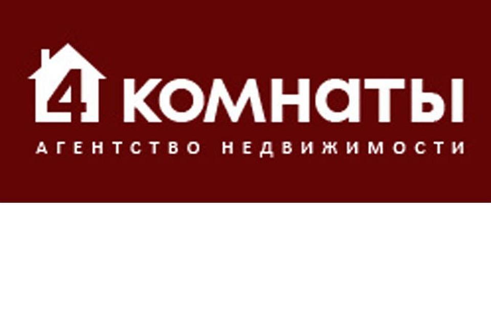 Агентство недвижимости трансферт отзывы