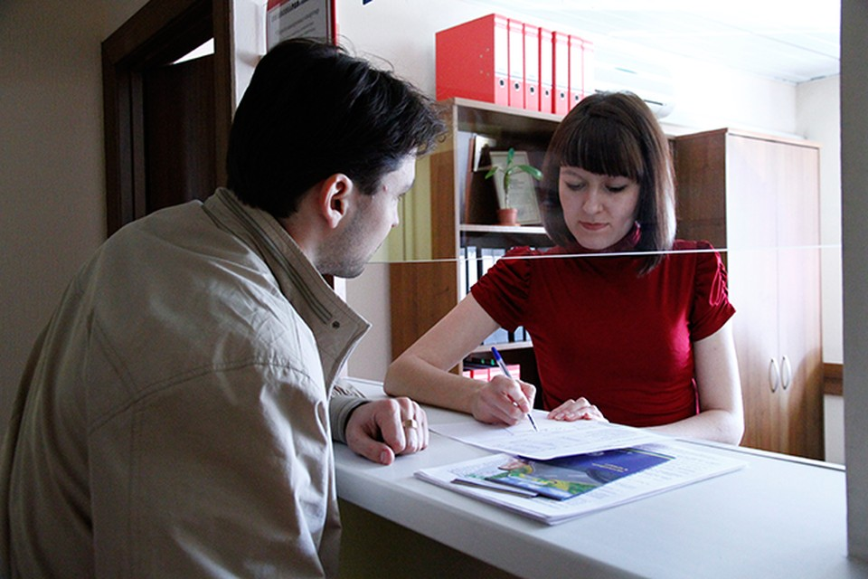 С 1 июня в Красноярске изменятся правила расчета за жилищно-коммунальные услуги