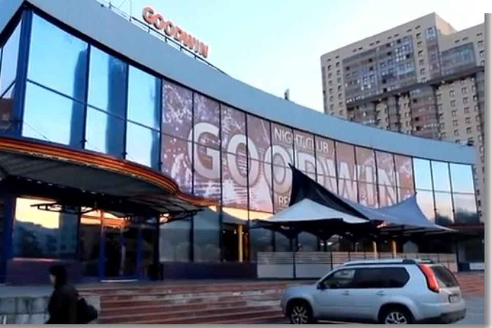 Работа в спб охрана казино таком святом месте строить казино задуманное местными индейцами хотят привлечь
