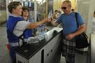 В метро планируют установить автоматы с водой