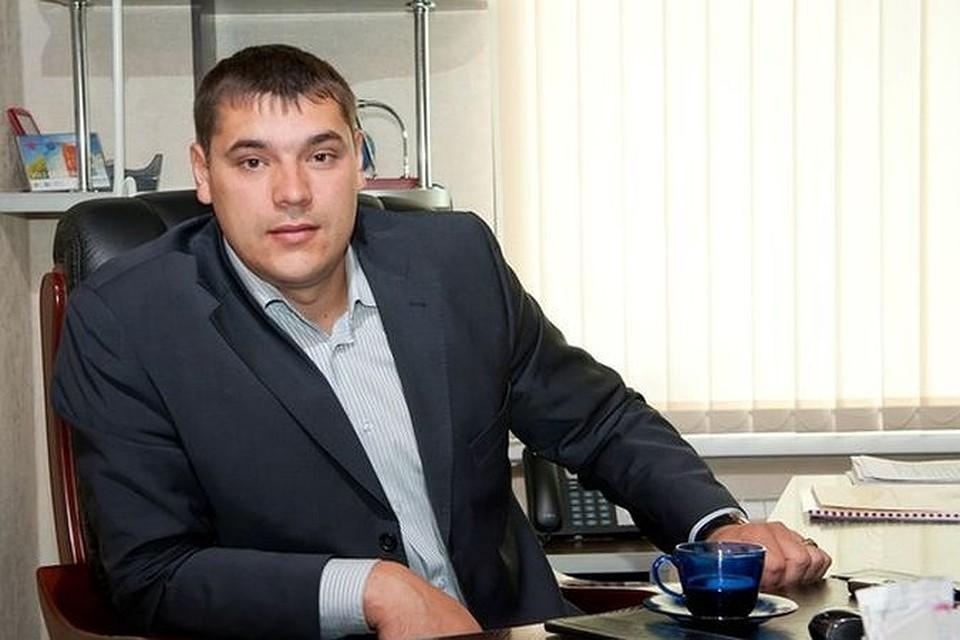 федоров павел александрович должник преимущества бизнес-идеи