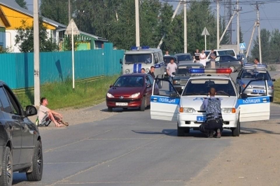 prostitutki-moskve-rayon-kuzminki-lyublino