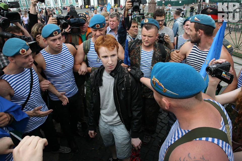 Телефоны активных геев тула фото 226-989