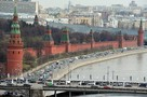 Самые интересные факты про башни Кремля