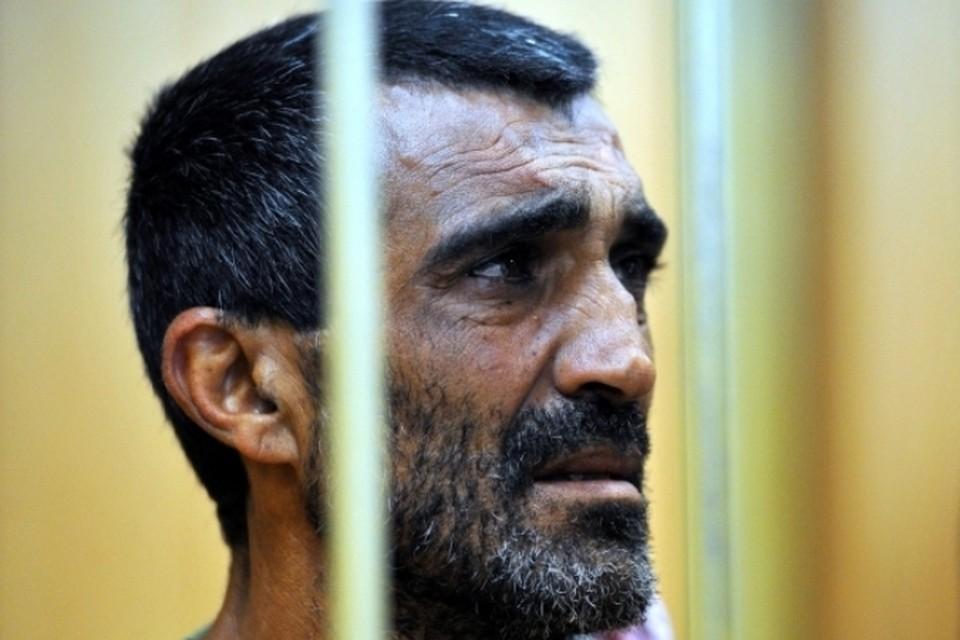 Грачья Арутюнян готов к допросам в качестве обвиняемого