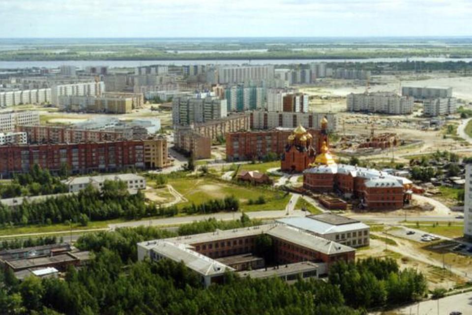 Документы для кредита Яснополянская улица документы для кредита Красногвардейский 1-й пр-д проезд