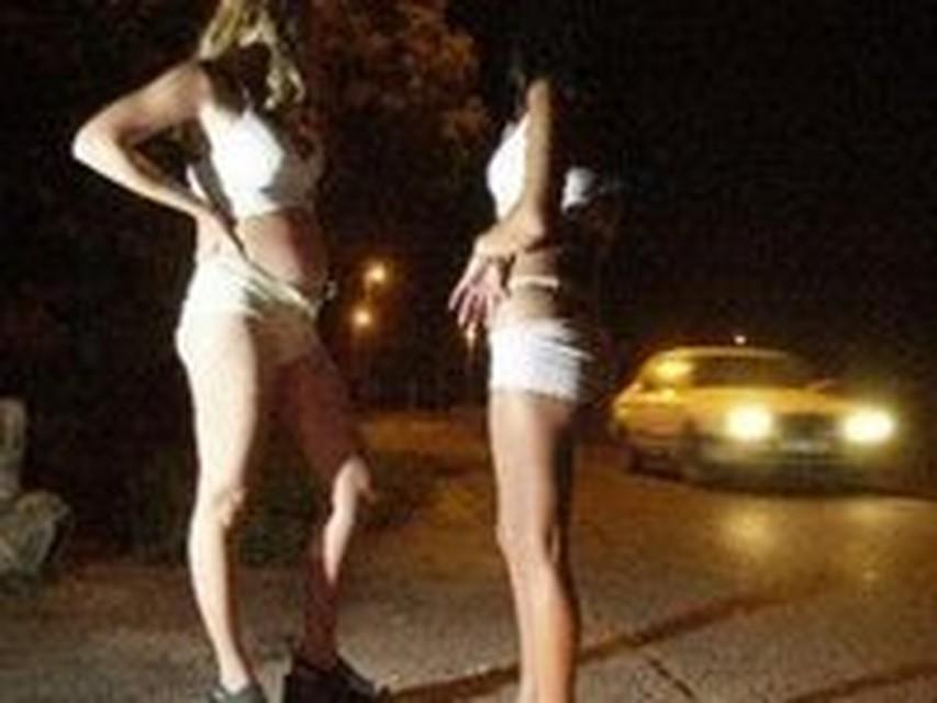 Заказать на дом в городе бийске проститутку