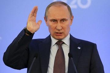 Владимир Путин: «В Бирюлево копилось годами! Зачем нужна власть, если она не слышит людей?»